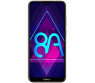 Смартфон Honor 8A 2GB/32GB JAT-LX1 (золотистый)