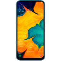 артфон Samsung Galaxy A30 [A305F/DS] 3GB/32GB  (голубой)