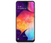 Смартфон Samsung Galaxy A50 6GB/128GB