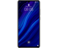 Смартфон Huawei P30 ELE-L29 Dual SIM 6GB/128GB