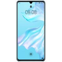 Смартфон Huawei P30 (северное сияние)