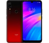 Смартфон Xiaomi Redmi 7 2GB/16GB (красный)