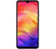 Смартфон Xiaomi Redmi Note 7 3GB/32GB (черный)