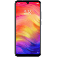 Смартфон Xiaomi Redmi Note 7 3GB/32GB (черный)