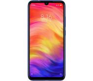 Смартфон Xiaomi Redmi Note 7 3GB/32GB (синий)