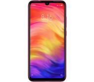 Смартфон Xiaomi Redmi Note 7 3GB/32GB (золото)