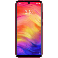 Смартфон Xiaomi Redmi Note 7 3GB/32GB (золото)