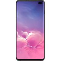 Смартфон Samsung Galaxy S10+ G975 8GB/128GB Dual SIM (оникс)