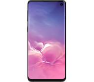 Смартфон Samsung Galaxy S10 G973 8GB/128GB Dual SIM (оникс)