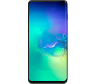 Смартфон Samsung Galaxy S10 G973 8GB/128GB Dual SIM (аквамарин)