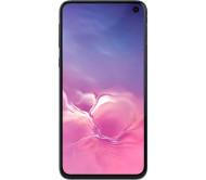 Смартфон Samsung Galaxy S10e G970 6GB/128GB Dual SIM (оникс)