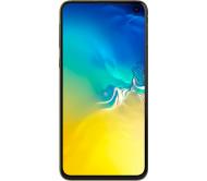 Смартфон Samsung Galaxy S10e G970 6GB/128GB Dual SIM (цитрус)