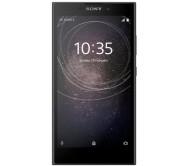 Смартфон Sony Xperia L2 Dual (черный)