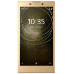 Смартфон Sony Xperia L2 Dual (золотистый)