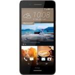 Смартфон HTC Desire 728 Ultra Edition Black Gold