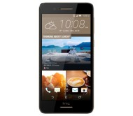 Смартфон HTC Desire 728 Ultra Edition Cappuccino Brown