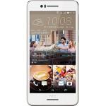 Смартфон HTC Desire 728 Ultra Edition (белый)