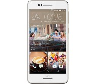 Смартфон HTC Desire 728 Ultra Edition (белый)