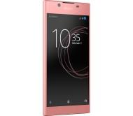 Смартфон Sony Xperia L1 Dual (розовый)