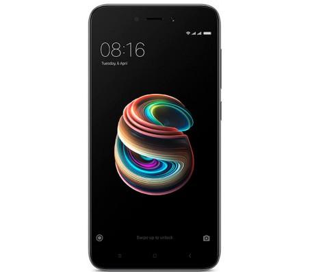 Смартфон Xiaomi Redmi 5A 3GB/32GB (серый)