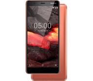 Смартфон Nokia 5.1 2GB/16GB (медный)
