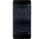 Смартфон Nokia 5 Dual SIM (черный)