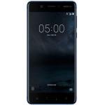 Смартфон Nokia 5 Dual SIM (индиго)