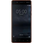 Смартфон Nokia 5 Dual SIM (медный)