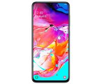 Смартфон Samsung Galaxy A70 6GB/128GB