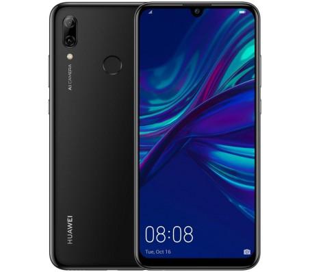Смартфон Huawei P Smart 2019 3GB/32GB  (черный)