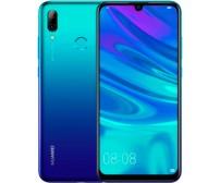 Смартфон Huawei P Smart 2019 3GB/32GB (полярное сияние)