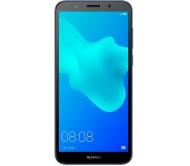 Смартфон Huawei Y5 Prime 2018 DRA-LX2 (синий)