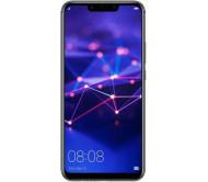 Смартфон Huawei Mate 20 Lite SNE-LX1 (черный)