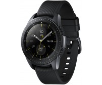 Умные часы Samsung Galaxy Watch