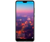Смартфон Huawei P20 Pro CLT-L29 (сумеречный)