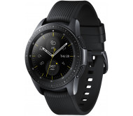 Часы Samsung Galaxy Watch (42 mm)