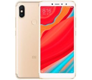 Смартфон Xiaomi Redmi S2  3GB/32GB  (золотистый)