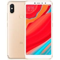 Смартфон Xiaomi Redmi S2 4GB/64GB (золотистый)