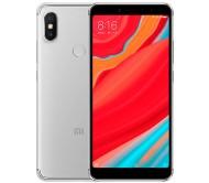 Смартфон Xiaomi Redmi S2 3GB/32GB (серый)