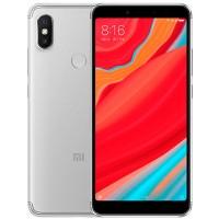 Смартфон Xiaomi Redmi S2 4GB/64GB (серый)