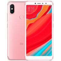 Смартфон Xiaomi Redmi S2 3GB/32GB  (розовый)