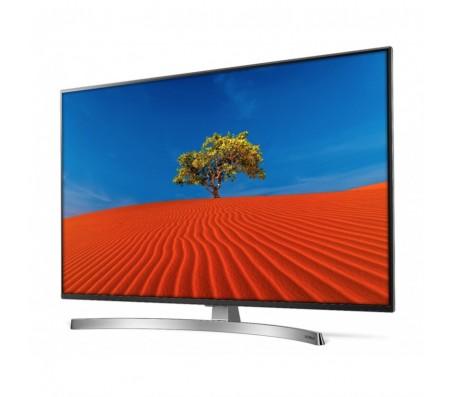 Телевизор LG 65SK8500