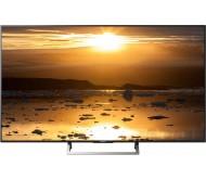 Телевизор Sony KD-55XE7005