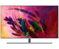 Телевизор Samsung QE75Q7FNAU