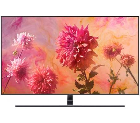 Телевизор Samsung QE65Q9FNAU