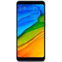 Смартфон Xiaomi Redmi 5 2GB/16GB (черный)