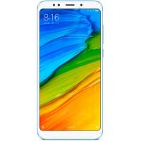 Смартфон Xiaomi Redmi 5 2GB/16GB (голубой)