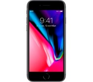 Смартфон Apple iPhone 8 Plus 64GB