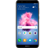 Смартфон Huawei P Smart 3GB/32GB (черный)