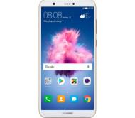 Смартфон Huawei P Smart 3GB/32GB (золотистый)